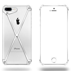 Accessories - Mod-3 iPhone 7 Case